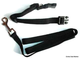 BRAND NEW DOG PUPPY PET Leash & Collar Set Combo Matching Adjustable