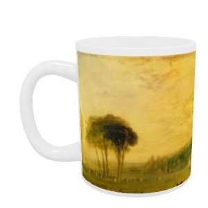 by Joseph Mallord William Turner   Mug   Standard Size