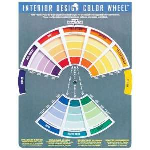 home paint color wheel on popscreen. Black Bedroom Furniture Sets. Home Design Ideas