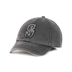 FORTY SEVEN BRAND MLB Black Ice Franchise Cap: Sports & Outdoors