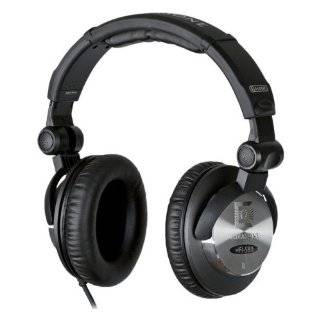 Ultrasone PRO 900 S Logic Surround Sound Professional