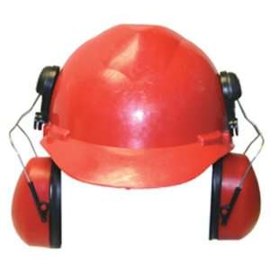 Logger Helmet / Hard Hat: Home Improvement