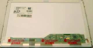 Dell Latitude E6410 E5410 14.1 WXGA LED Matte LCD Screen LP141WX5