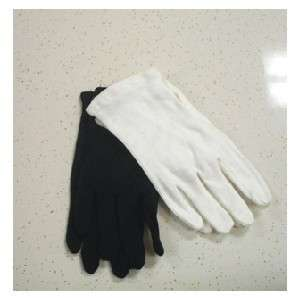 Inch Ladies Gloves Satin Finish New Item 22813