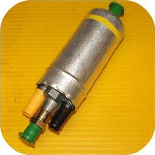 Click to enlargeNew Fuel Pump Volvo 240 242 244 245 740 745 760 780