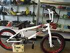 KINK BIKES CURB MATTE BLACK 2012 BMX BIKE