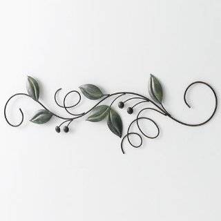 Fetco Home Decor   Angelica Wall Art Series