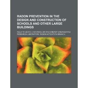buildings (9781234865191) Kelly W Leovic; A B Craig; Air and Books