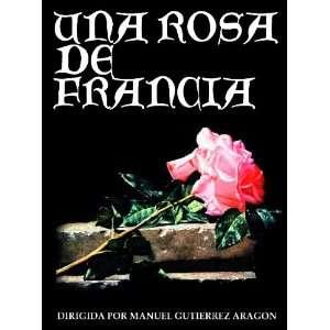 Cubano NTSC/Region 1(US and CANADA). Cuban film. Import Latin America