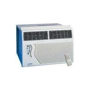 Fedders A7D18E2B 17300 BTU Air Conditioner, Digital