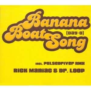 127172974 amazoncom banana boat...