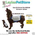 Cool Rock For Dog Clothes Pet T Shirt Vest Tank Shirt XXXS Free