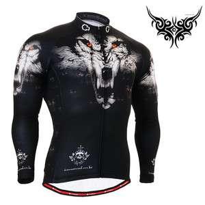 mens road Cycling bike jersey shirt top gear wear triathlon S M Large