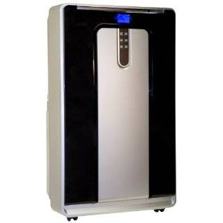 Haier CPR10XC9 L Haier 10,000 BTU Portable Air Conditioner