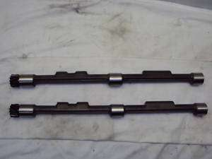 JOHN DEERE BALANCE SHAFT 300 SERIES