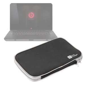 Neoprene Laptop Case For HP Envy 14 1195ea Beats Edition & Pavilion G6