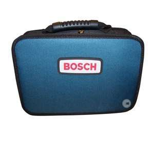 Bosch PS20 2 PS40 2 Case 10.8v Cordless Tool Bag New