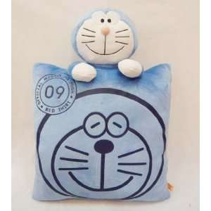 pillow stuffed plush cuddly pillow cushion by ems 20110411 2 Toys