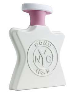 LOVE NEW YORK by Bond No.9   I Love New York Mothers Day Liquid