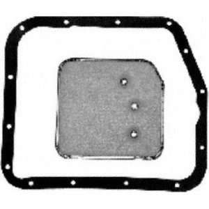 G.K. Industries TF1053 Automatic Transmission Filter Kit
