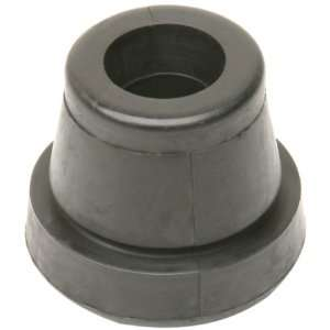 URO Parts 901 343 792 02 Front Sway Bar Body Mount Bushing