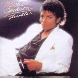Michael Jackson / Human Nature / P.y.t. (Pretty Young Thing) / Billie