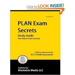 Amazon.com: aama exam study guide: Books