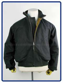 WW2 US Navy Winter Deck jacket XL (46R) |