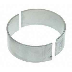 Rod Bearing, Direct Replacement, .25mm Undersize, TM 1, for use