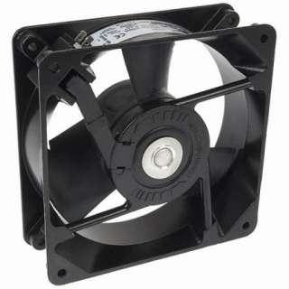 Comair Rotron MD24B2 Muffin XL DC Brushless Fan NEW