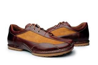 310 Motoring Mens Shoes Metro 31034/ LUG
