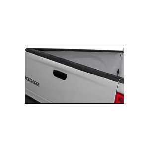 Tailgate Protector 2004 2007 Chevrolet/GMC Colorado/Canyon; Tailgate