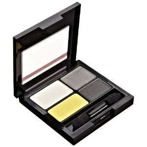 Revlon ColorStay Eye Shadow Quad Bombshell (Pack of 2