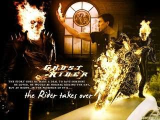 dsquared² LEATHER studs MOTORCYCLE BIKER JACKET DIAMOND RUNWAY ICE