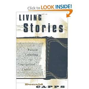 Living Stories Pastoral Counseling in Congregational