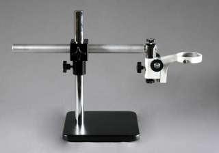 MICROSCOPE BOOM STAND HEAVY DUTY SINGLE ARM
