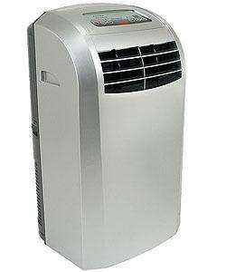 EdgeStar Extreme Cool 12,000 BTU Portable Air Conditioner