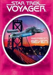 The Complete Seventh Season   7 Disc Set (DVD)