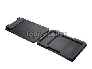 Leather Magnetic Case Cover Stand for  Kindle 3 3G WiFi