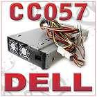 Dell XPS Gen 5 460w Power Supply PSU 460BB E CC057