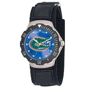 Florida Velcro Agent Series Watch