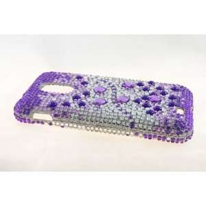 Full Diamond Hard Case Cover for PR Beats Cell Phones & Accessories