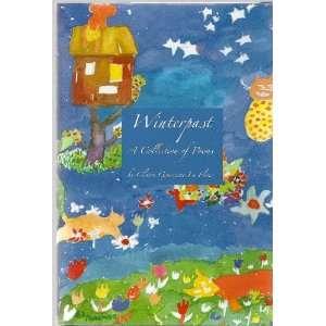 Winterpast (9781883567057) Claire Genevieve La Fleur Books
