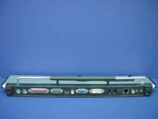 Compaq Laptop Docking Station PR1000 316193 001