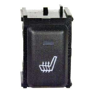 Wells SW6530 Seat Control Switch Automotive