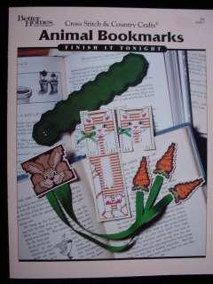 Birds ♥ Baby ♥ Cross Stitch Pattern Books & Leaflets♥
