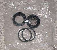 94 98 Ford Mustang Cobra Front Caliper Repair Seals PBR