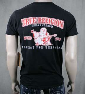description men s true religion jeans brand t shirt style ms48036b933c