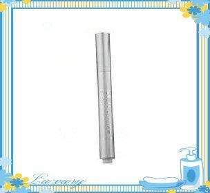 Dr. Denese Triple Strength Eye & Face Brightener Pen. Instant radiance