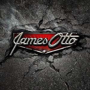 Shake What God Gave Ya, James Otto Country